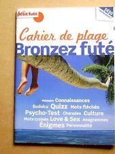 Jeux Mémoire connaissances sudoku quizz test énigmes anagrammes etc..  /Z40