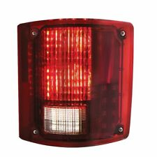 United Pacific Right Hand Sequential LED Tail Lamp 1973-87 Chevrolet GMC Truck