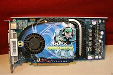 XFX GeForce Video Card | 6800GT | 256MB DDR3 | A 5435