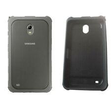 Samsung GALAXY Tab Active Protective Cover für SM-T360 u. SM-T365
