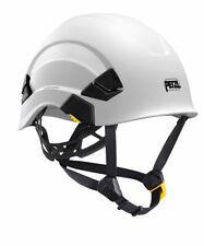 PETZL VERTEX 2019 - NEW - Comfortable helmet - 7 colors