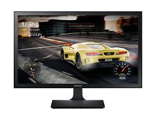 Monitor Led 27 Samsung S27e330h negro