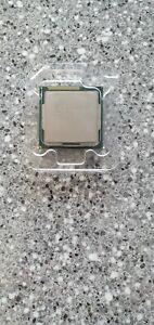 Intel i5-2400 3.10Ghz CPU