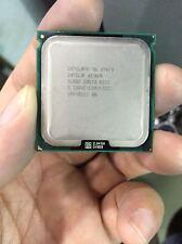 INTEL Xeon X5470 3.333GHz/12M/1333 Quad-Core Socket 771 CPU Processor SLBBF