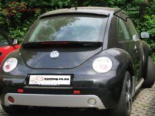 Dachflügel Dachspoiler Spoiler für VW New Beetle DB-Line tuning-rs.eu