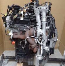 VW T5 T6 Amarok 2,0 Bi TDI Motor CFCA CDCA CNEA CSHA CCHA Motorinstandsetzung