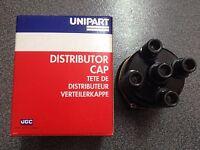 Distributor Cap Opel Volvo 340 360 Unipart GDC139