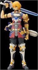 Square Enix Star Ocean 4 The Last Hope Trading Arts Figure Edge Maverick