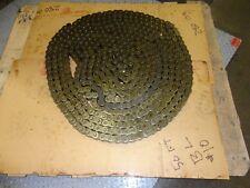 50 ft 4x4 Leaf Chain Series BL10