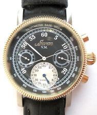 BURAN  Russian WATCH Chronograph 31682 poljot
