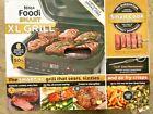 Best Grill Indoors - New Ninja Foodi 6-in-1 Smart XL Indoor Grill Review