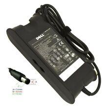 90W Original Adaptateur pour Dell PA-1900-01D3 PA-1900-02D2 PA-20