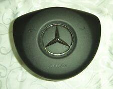 2015-17 Mercedes C W205 C300 C350 CLA250 GLC E Regular NON-AMG Driver airbag NEW