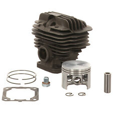 Zylinder Dichtsatz passend Stihl 044 MS440 SET4  10pin motorsäge kettensäge