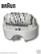 Braun 67030946 Silk Epil 7 Epilator Head for 7181 7681 7281 7481 7771 7871 7791