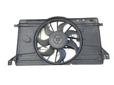 Lüfter Ventilator f. Kühler für Volvo V50 MW 04-07 2,0d 100KW 3135103654