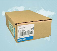 Omron  CJ1W-ID261 (CJ1WID261) New in Box  ***90 Day Warranty***