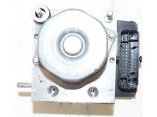 0265956527 AGGREGATO POMPA ABS  DACIA SANDERO RESTYLING (B52) 1.5 DCI 8V 90CV (2