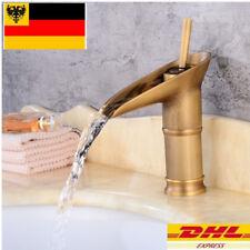 Spueltischarmatur Dusche Armatur Wasserhahn Badarmatur Retro Antik Messing
