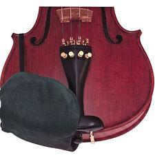 Kinder Chinder Violin Chinrest Comfort Pad  4/4-3/4