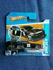 Hot Wheels Bmw Z4 M. Sehr selten.