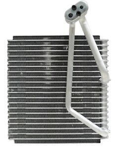 Air Conditioning Evaporator For Kia Sportage KM  2.0L 2005 To 2010 - New Unit