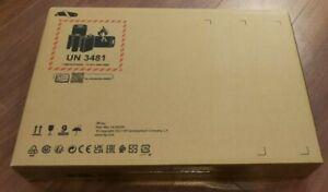 "NEW HP 14"" FHD IPS Laptop 14-fq1021nr Ryzen 5 5500U 8GB 256GB SHIPS TODAY"