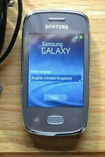 Samsung Galaxy Mini GTS 5310