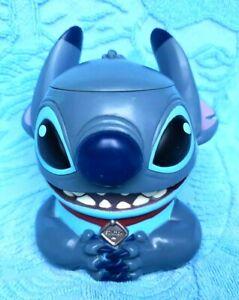 Disney on Ice mug :-  Lilo & Stitch - STITCH