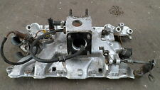 Range Rover Classic < 1986 Inlet Manifold Triumph Morgan MG TR8 Stag TVR P5 P6