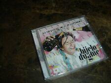 Bijelo Dugme - Ko ne poludi taj nije normalan [nove verzije hitova] (CD)