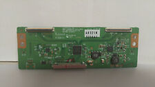 T-CON board for LG 50LN5100-UB BUSYLMR 3256A1 6870C-0452A