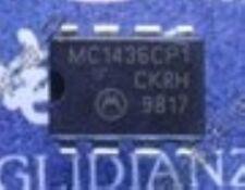 On/mot mc1436cp1 dip-8 High voltage internally