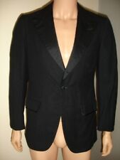 MICHAEL TUCCI TUXEDO MOVIE COSTUME FROM WESTERN COSTUME COMPANY NICE DETAILING