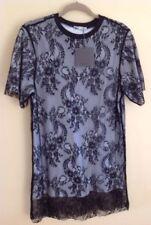 Zara T-Shirts Dresses for Women