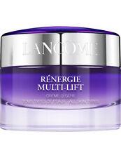 Lancome Renergie Multi-Lift cream 50ml Firming Cream Anti-Aging