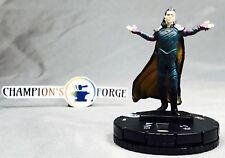 Heroclix Thor Ragnarok Set Loki #002 Common w/ Card