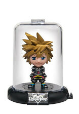 Kingdom Hearts 4'' Sora Domez Trading Figure Anime Manga NEW