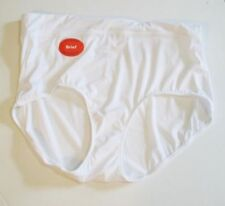 a49eba0575e Warner s Panties for Women for sale