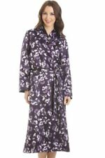 1f5e7b783eb Purple Sexy Nightwear for Women for sale