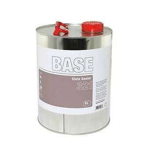 Slate Sealer Restores and Protects Slate and Natural Stone Surfaces Hi-Gloss 5L