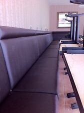 restaurant bench Booth seating, pubs, hotels, bar furniture