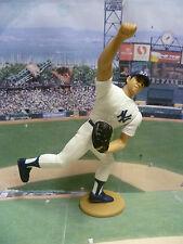 1998 Hideki Irabu - Starting Lineup - Slu - Loose Figurine - New York Yankees