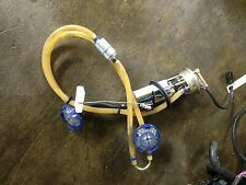 Polaris IQ Dragon Switchback RMK FST Shift fuel pump sender 700 800 09 08 10 11