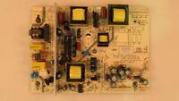 "Apex 39"" LE3943 LK-PI320206C Power Supply Board Unit"