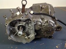 2004 04 Kawasaki KX85 KX 85 bottom end motor engine gears transmission OEM