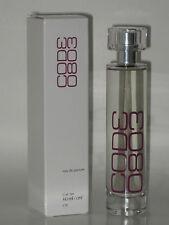KIOTIS PARIS CODE 0803 FRAG FOR WOMEN EDP SPRAY (ORIENTAL FLORAL)  2 oz. NEW