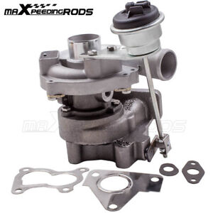 Turbocompresseur KP35 for Renault Clio Kangoo 1.5 DCI 65CV K9K turbo 54359880000