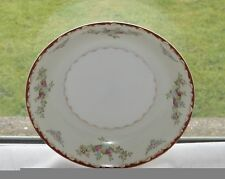 1920-1939 (Art Deco) Date Range Oriental Porcelain & China