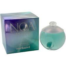 Cacharel Noa Perle 100 ml EDP Eau de Parfum Spray